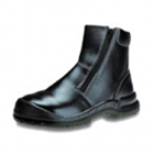 Jual Sepatu King's KWD806