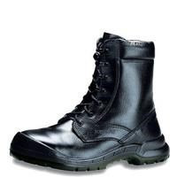Sell King's Safety shoes KWD 912