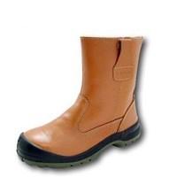 Sepatu Safety King's KWD 805CX