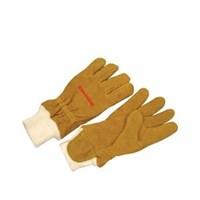 Jual Sarung Tangan Pemadam Honeywell-America Gl. 7500 NFPA