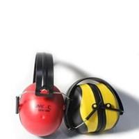 Jual Pelindung Telinga Earmuff Safe T SEM-508