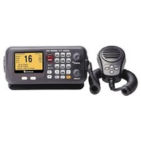 STR-6000A-MARINE RADIO FOR SHIP