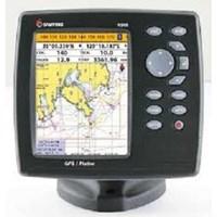 Jual GPS N560