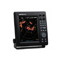Jual SMR 3700 (Radar)