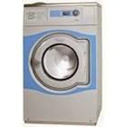 Mesin Untuk Laundry Kiloan