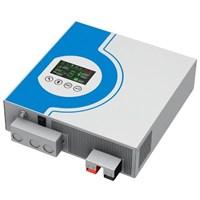 Jual Solar Hybrid UPS 5000VA