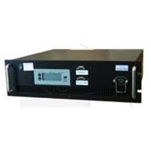 Inverter Telkom PASCAL EVR Series
