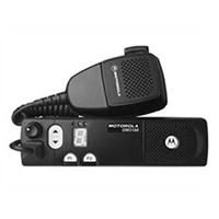 Radio Rig Motorola Gm3188