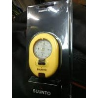 Sell Compass Suunto KB20
