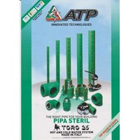 Sell Ppr Pipes & Fitiings