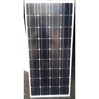 Jual 85 W Mono- Crystalline Solar Panel