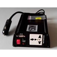 Jual Inverter DC- AC 150 Watt