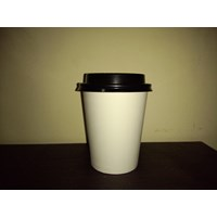 Sell Paper Hot Cup Coffee