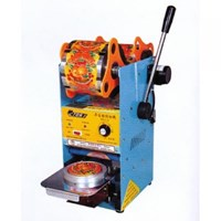 Sell Mesip Cup Sealer