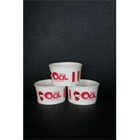 Jual Ice Cream Cup 5 Oz
