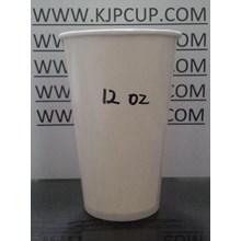 Cold Cup Paper 12 Oz