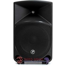 Mackie Thump 12 Active Speaker ( Speaker Aktif )