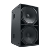 Sell Proel Ex218p4 Passive Subwoofer ( Subwoofer Pasif )