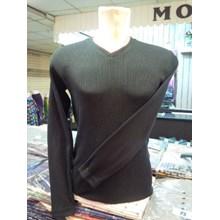Kaos Lengan Panjang New