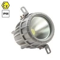Sell Led Lighting Explosion Proof Type Bld230 I