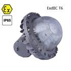 Jual Bld230-Ii Lampu Led Explosion-Proof 20-40W