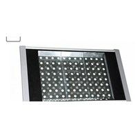 Gld270s Led Street Lamp 100-200W