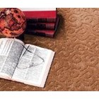 Karpet Wall Cut Pile & Cut-Loop Pile