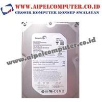 Jual Hd Internal Seagate 500Gb White Label