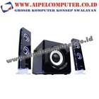Jual Speaker Simbadda Cst 6400N