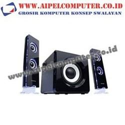Speaker Simbadda Cst 6400N