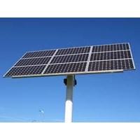 Solar Panel 1000 Wp