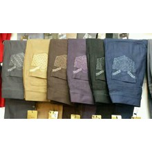 Celana Legging Type-1
