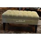 Sofa Dipan Tegal
