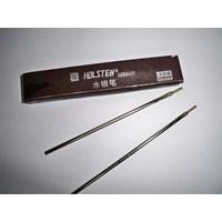 Jual Pena Perak ( pulpen dan pensil )