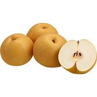 Sell Singo Pears