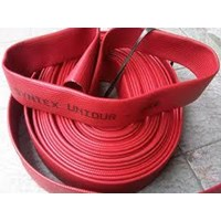 Jual Selang Pemadam (Fire Hose) OSW MADE IN GERMANY