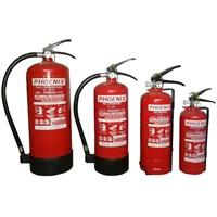 Tabung Pemadam Kebakaran (Apar) Phoenix