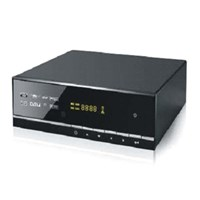 Full Hd Network Hdd Media Player