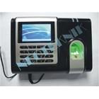 Fingerprint Time Attendance X628-C