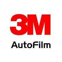 Jual Kaca Film 3M Autofilm