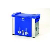 Jual Ultrasonic Cleaner S 30(H)