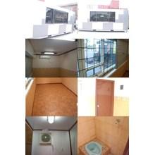 Container Office Murah For Drive true Samsat