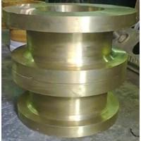 Mechanical Tool Brass