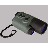 Night Vision Digital Yukon Monocular Stringer 3.5X42.