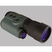 Night Vision Digital Yukon Monocular Stringer 5X50.