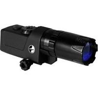 Pulsar Ir Flashlight  Booster 940 For Nv Digital Only.