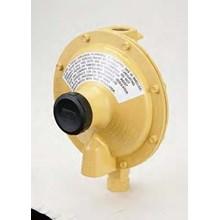 Rego Regulator LV4403C4 Dan LV5503C4