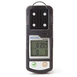 Senko Multi Gas Detector SP12C7