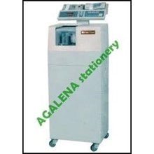 Paper Money Counting Machine Super Counter Sc-7As