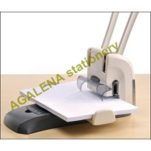 Hole Punch Paper (Perforator) – LEVER TECH 2 HOLE